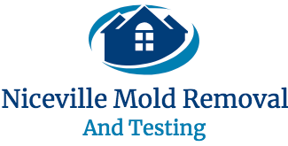 Niceville Mold Removal & Testing